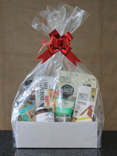Easy Hamper kit - small